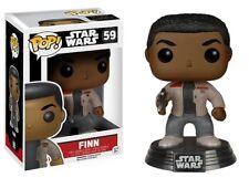 Funko Pop! Vinyl Figures Massive Collection Marvel Disney Star Wars Kids Gift TV