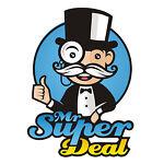 Mr.Super-Deal