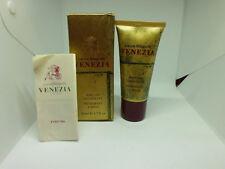 Laura Biagiotti Venezia Deodorante Roll on ml 50 Vintage Rare