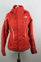 THE NORTH FACE HyVent Jacket size S