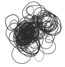 100 joints ronds de montre étanche-assortiment tous diamètres-étanchéité
