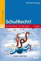 Hoegg, G: Schulrecht von Günther Hoegg (2010, Taschenbuch)