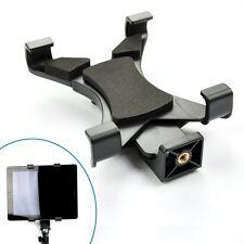 Tablet Tripod Adapter for Apple iPad 2, 3, 4, Air, Air2, iPad Mini, 2, 2, Samsun