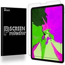 Anti Blue Light Paper-like Screen Protector Guard For iPad Pro 11 (2020 / 2018)