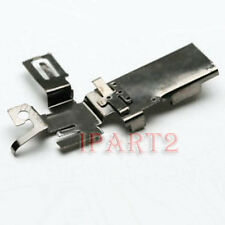 Proximity Sensor Cable Metal Bracket Replacement Parts for Apple iPhone 3GS