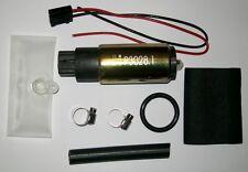 Sytec Fuel Pump Peugeot 406 3.0i V6 24v Break 98>00(VDO pump replacement)
