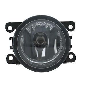 Fog Light fits 2010-2012 Subaru Legacy,Outback  TYC