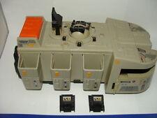 Vintage Sears Exclusive Imperial Troop Transport Complete Star Wars KL