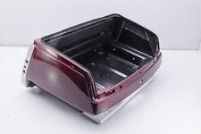89 Honda Goldwing GL 1500 Trunk Luggage Box Top Case Lower