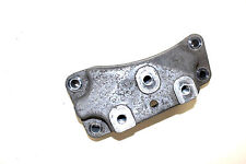 VW  SEAT SKODA AUDI A3 8P 2004-2008 NS Left  Engine Support Mount  1K0199117AM