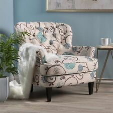 French Country Armchair Chairs | EBay