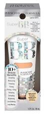 Physicians Formula Super BB All-In-1 Beauty Balm ~ Light 6207