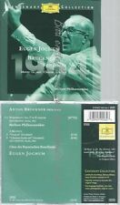 CD--CENTENARY COLLECTION UND BRUCKNER,ANTON-- EUGEN JOCHUM