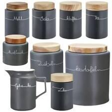 Vorratsdose Kaffee günstig kaufen | eBay