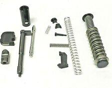 Fits Glock43 COMPLETE PREMIUM Slide Parts kit Glock43,43x,48 Polymer80 PF9ss USA
