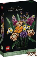 LEGO® Creator / Expert: 10280 Blumenstrauß & NEU & OVP !