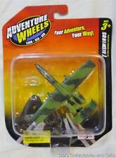 A-10A Thunderbolt II Warthog Die-cast Model Jet Plane From Tailwinds by Maisto