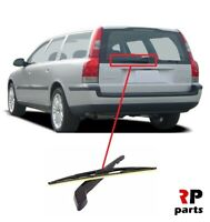 FOR VOLVO V70 2000 -2004 NEW REAR WIPER ARM WITH 400 MM BLADE