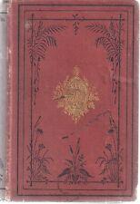 PAUL AND VIRGINIA. Benardine S. Pierre/ELIZABETH. Madame Cottin. c1872