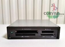 "Foxconn CR-03 Internal Memory Card Reader 3.5"" CR03C6B52993"