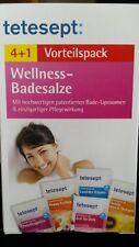 tetesept Wellness-Badesalz