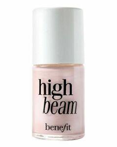 Benefit Highbeam Pink Highlighter Travel Size 4.0 ml