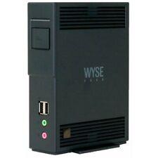 Wyze P45 / 7030 DELL zero client