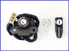 DUCATI 900SS Genuine Key Cylinder Set 900SL uuu