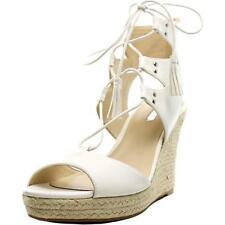 Sandali e scarpe GUESS per il mare da donna 100% pelle