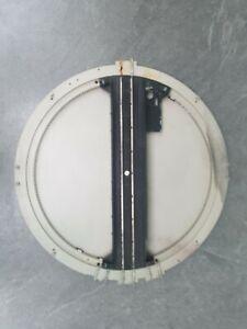 Triang Model Railways Turntable, Works Manually, Unboxed, OO Gauge