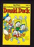 Walt Disneys,Die tollsten Geschichten Donald Duck Heft 32 Erstauflage 1973