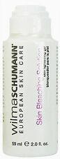 Wilma Schumann Skin Bleaching Solution Lightening Gel 59ml(2.0oz) Brand New