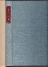 La Dame Aux Camelias: Camille (Heritate Pr w/slipcase), Alexander Dumas Fils