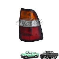 Rückleuchte Heckleuchte Rücklicht hinten rechts Opel Campo Isuzu Pick-up 97- NEU