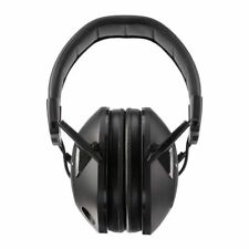 Ear Muffs Peltor Tactical 100 Electronic TAC100OTH