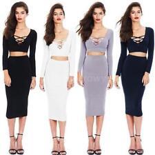Unbranded Plus Size Cotton Cocktail Dresses for Women