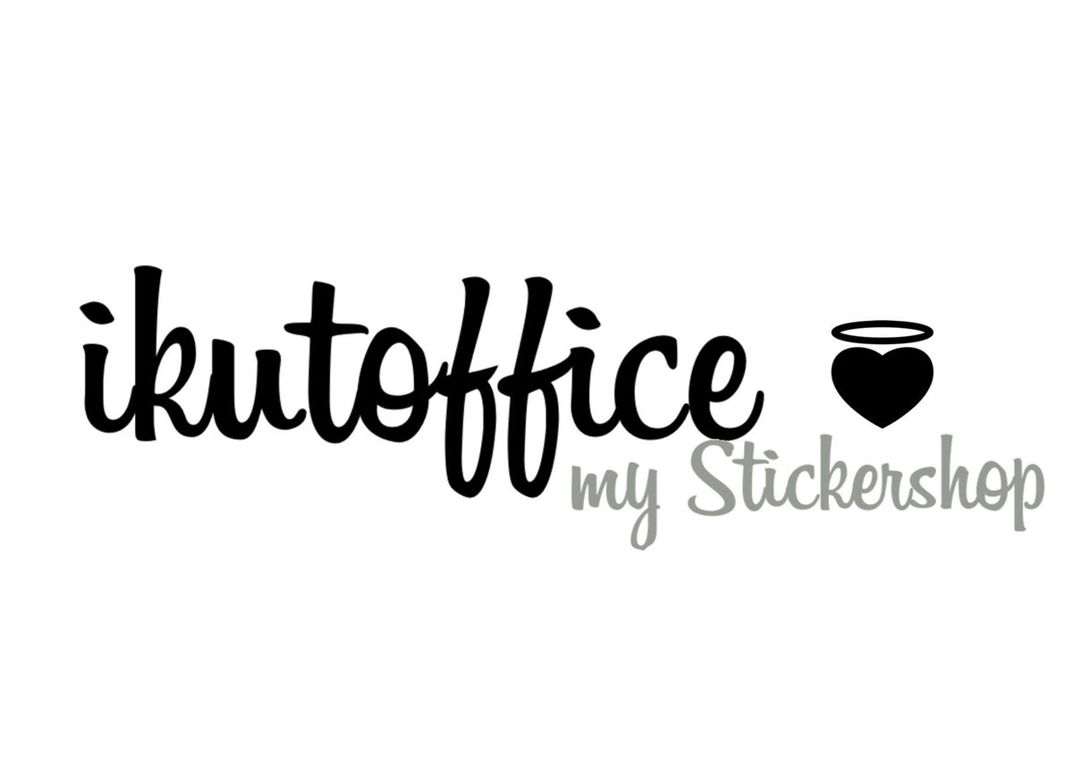 iKut Office
