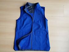 UNDER ARMOUR Vest ustorm2 Softshell Gilet Men's / Unisex  Size S