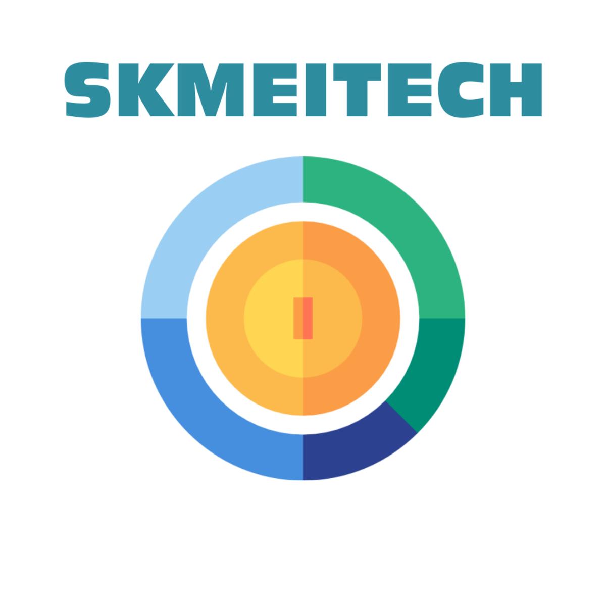 SKMEITECH LTD.
