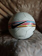 Nike Mercurial Official Match Ball Fifa Approved Size 5