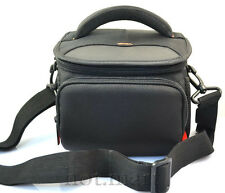 Camera Case Bag for Nikon COOLPIX P100 L120 L110 P500 P530 P520 L540 L830 L330