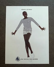 H413 - Advertising Pubblicità - 2013 - PETIT BATEAU