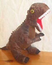 Walking With Dinosaurs T-Rex Plush