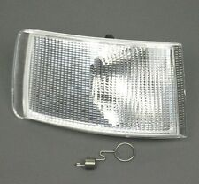 FIAT DUCATO PEUGEOT BOXER CITROEN RELAY 1994-2002 FRONT INDICATOR LAMP O/S RIGHT