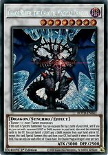 Yugioh - ROTD-EN043 - Chaos Ruler, the Chaotic Magical Dragon 1st Ed PREORDER