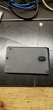 HP PAVILION DV9000 Hard Drive Cover/ Door ( #2)