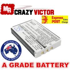 Battery For Logitech diNovo Edge,DiNovo Mini,Y-RAY81,190304-2004,F12440071,M50A