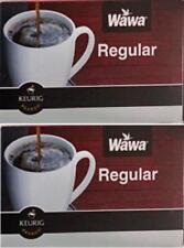 Wawa Regular/Original pods 2 pk