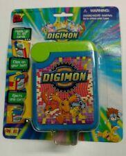 Дигимон