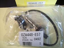 PEUGEOT 306, 406, Partner CITROEN SAXO etc Front Lambda Sensor NGK OZA448-E57